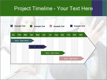 0000084925 PowerPoint Templates - Slide 25