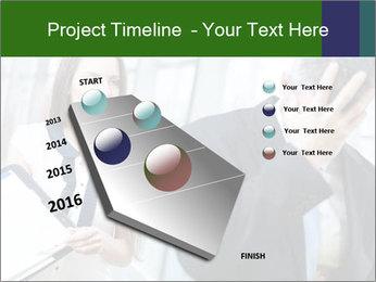 0000084925 PowerPoint Templates - Slide 26