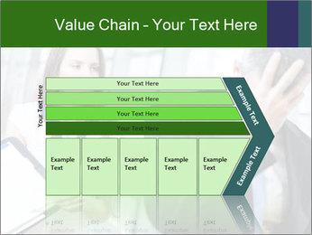 0000084925 PowerPoint Templates - Slide 27