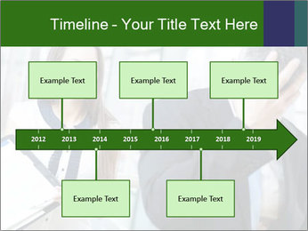 0000084925 PowerPoint Templates - Slide 28