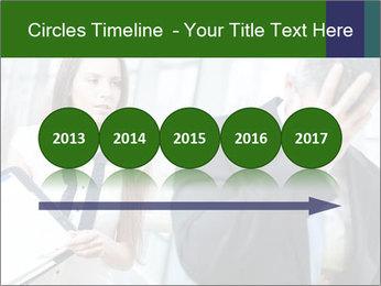 0000084925 PowerPoint Templates - Slide 29