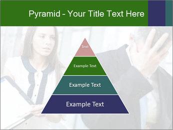0000084925 PowerPoint Template - Slide 30