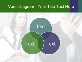 0000084925 PowerPoint Templates - Slide 33