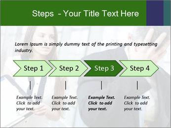 0000084925 PowerPoint Templates - Slide 4
