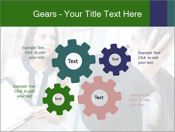 0000084925 PowerPoint Templates - Slide 47