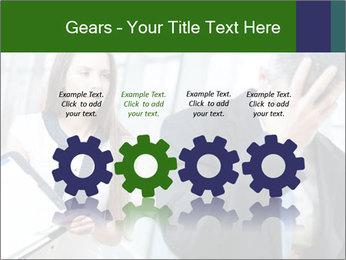0000084925 PowerPoint Templates - Slide 48