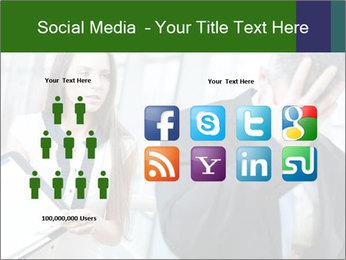0000084925 PowerPoint Templates - Slide 5