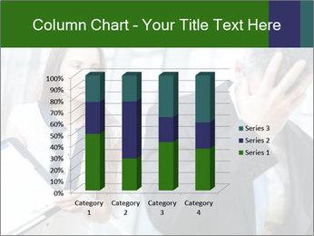 0000084925 PowerPoint Templates - Slide 50