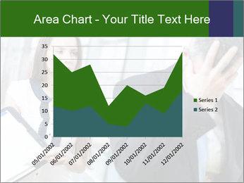 0000084925 PowerPoint Templates - Slide 53