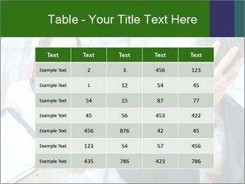 0000084925 PowerPoint Templates - Slide 55
