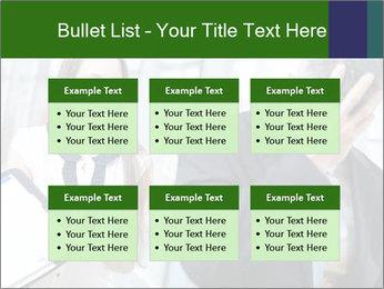 0000084925 PowerPoint Templates - Slide 56