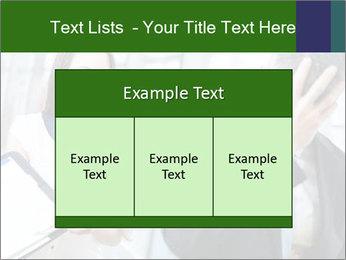 0000084925 PowerPoint Templates - Slide 59