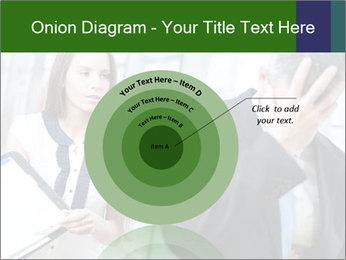 0000084925 PowerPoint Templates - Slide 61