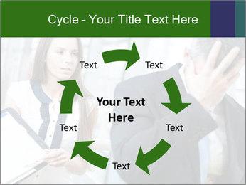 0000084925 PowerPoint Templates - Slide 62