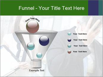 0000084925 PowerPoint Templates - Slide 63