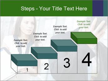 0000084925 PowerPoint Templates - Slide 64