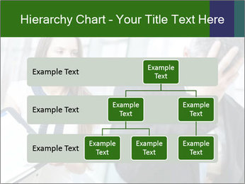 0000084925 PowerPoint Template - Slide 67