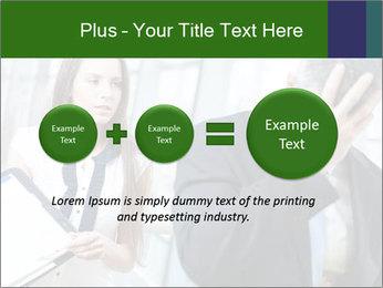 0000084925 PowerPoint Templates - Slide 75