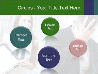 0000084925 PowerPoint Templates - Slide 77