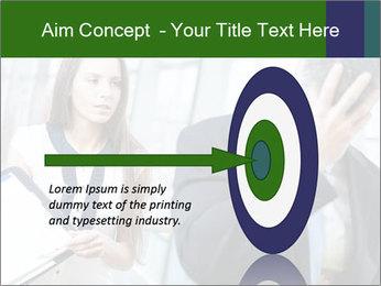 0000084925 PowerPoint Templates - Slide 83