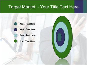 0000084925 PowerPoint Templates - Slide 84