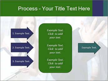 0000084925 PowerPoint Template - Slide 85