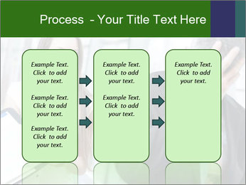0000084925 PowerPoint Templates - Slide 86