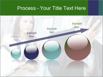 0000084925 PowerPoint Templates - Slide 87