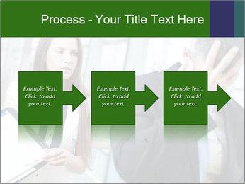 0000084925 PowerPoint Template - Slide 88