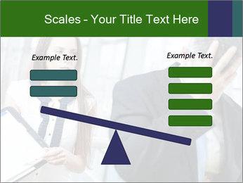 0000084925 PowerPoint Templates - Slide 89