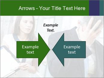 0000084925 PowerPoint Templates - Slide 90