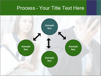 0000084925 PowerPoint Templates - Slide 91