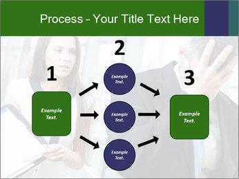 0000084925 PowerPoint Templates - Slide 92