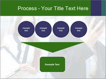 0000084925 PowerPoint Templates - Slide 93