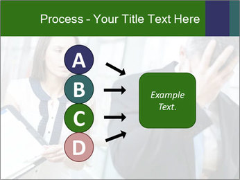 0000084925 PowerPoint Templates - Slide 94