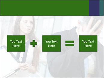 0000084925 PowerPoint Templates - Slide 95