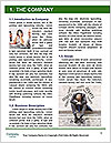 0000084925 Word Templates - Page 3