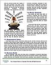 0000084925 Word Templates - Page 4