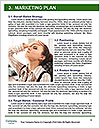 0000084925 Word Templates - Page 8