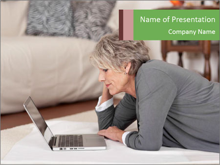0000084926 PowerPoint Template