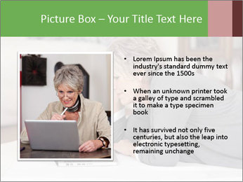0000084926 PowerPoint Template - Slide 13