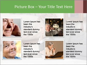 0000084926 PowerPoint Template - Slide 14