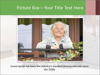 0000084926 PowerPoint Template - Slide 16