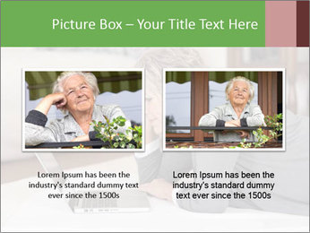 0000084926 PowerPoint Template - Slide 18