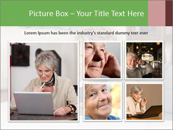 0000084926 PowerPoint Template - Slide 19