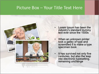 0000084926 PowerPoint Template - Slide 20