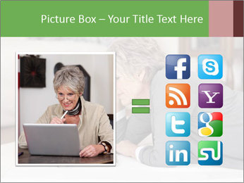 0000084926 PowerPoint Template - Slide 21