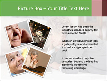 0000084926 PowerPoint Template - Slide 23
