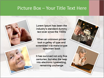 0000084926 PowerPoint Template - Slide 24