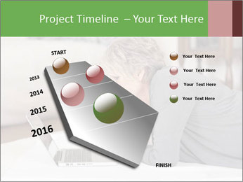 0000084926 PowerPoint Template - Slide 26